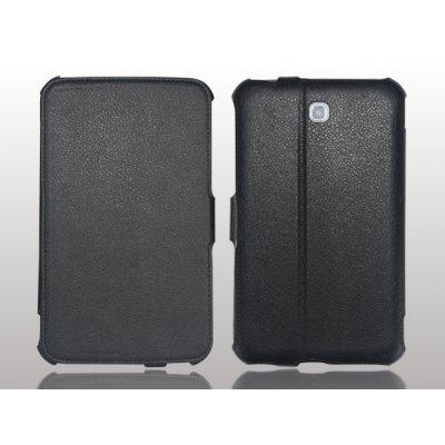 """����� ��� �������� IT Baggage ��� Galaxy Tab 3 7.0 """"�����������"""" �����. ���� ������ ITSSGT7305-1 (ITSSGT7305-1)"""