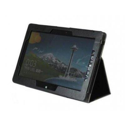 Чехол для планшета IT Baggage для Asus Vivo Tab Smart ME400C черный ITASME402-1 (ITASME402-1)
