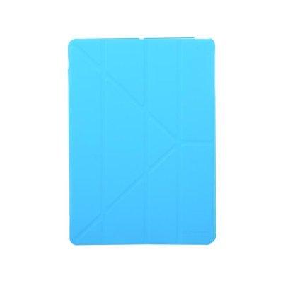 Чехол для планшета IT Baggage для iPad Air 9.7 искус. кожа Jeans черный/синий ITIPAD508-3 (ITIPAD508-3)Чехлы для планшетов IT Baggage<br>Защита планшета от пыли, грязи, царапин и других повреждений<br>Cвободный доступ ко всем разъемам устройства<br>Возможность использования в виде настольной подставки<br>Защищает поверхность экрана от механического повреждения<br>