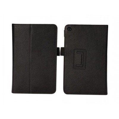 Чехол для планшета IT Baggage для Iconia Tab B1-730/731 искус. кожа черный ITACB730-1 (ITACB730-1) аксессуар чехол acer iconia tab b1 730 731 it baggage иск кожа black itacb730 1