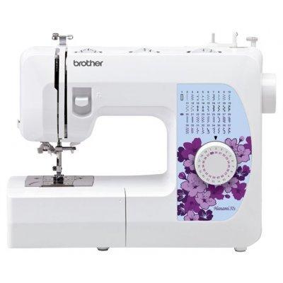 Швейная машина Brother Hanami 37S (HANAMI37S)