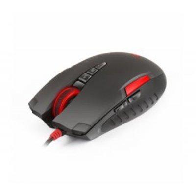 Мышь A4Tech Bloody V2M USB (Bloody V2M USB)Мыши A4-Tech<br>3200 USB  (7)<br>