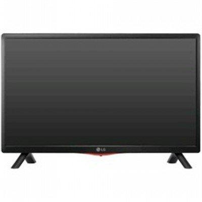 ЖК телевизор LG 28 28LF450U (28LF450U)ЖК телевизоры LG<br>28, 1366x768, DVB-C<br>