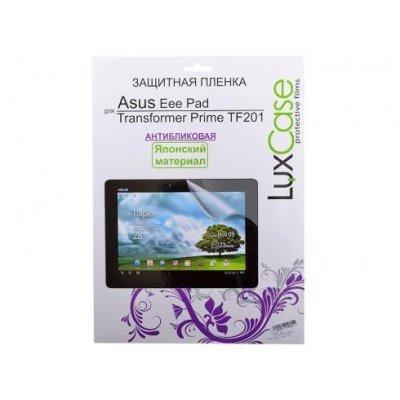 ������ �������� ��� ��������� LuxCase ��� ASUS Eee Pad Prime TF201 (������������)(80957)