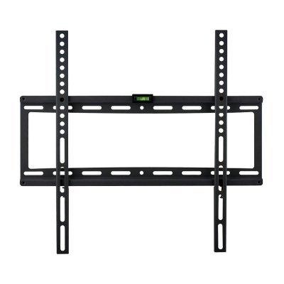 Кронштейн для ТВ и панелей Kromax IDEAL-3 (IDEAL-3) кронштейн для тв и панелей настенный kromax star 22 32 65 серый 20160