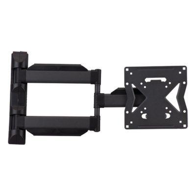 Кронштейн для ТВ и панелей Kromax LEDAS-200 (LEDAS-200)