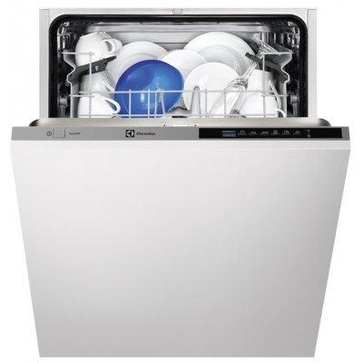 Посудомоечная машина Electrolux ESL 9531 LO (ESL9531LO)Посудомоечные машины Electrolux<br>полноразмерная напольная посудомоечная машина<br>    встраиваемая полностью<br>    сушка путем испарения горячих капель<br>    экономичный расход воды<br>    малый расход электричества<br>    дисплей<br>    тихая работа<br>    тщательное полоскание посуды<br>