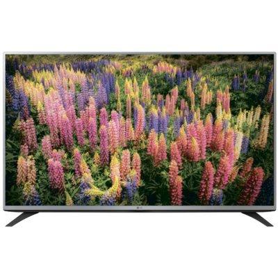 ЖК телевизор LG 49 49LF540V серебристый (49LF540V) lg телевизор lg 28 lf 551 c