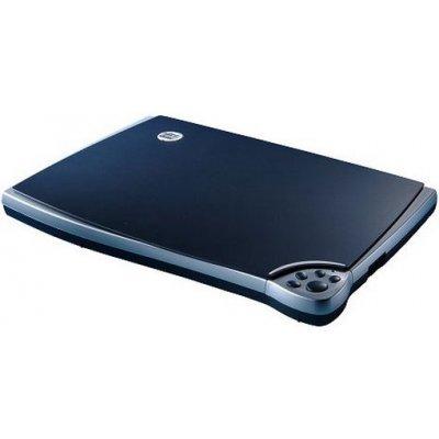 Сканер Mustek Bear Paw 2448 СU Pro II (98-140-01060) (98-140-01060)Сканеры Mustek<br>планшетный сканер, формат A4 интерфейс USB 2.0 разрешение 1200x2400 dpi датчик типа CIS<br>