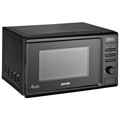 Микроволновая печь Gorenje MMO20DBII (MMO20DBII) микроволновая печь с грилем gorenje gmo23oraito white