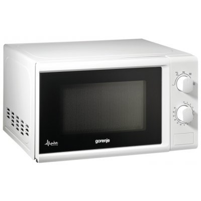 Микроволновая печь Gorenje MMO20MWII (MMO20MWII) микроволновая печь с грилем gorenje gmo23oraito white