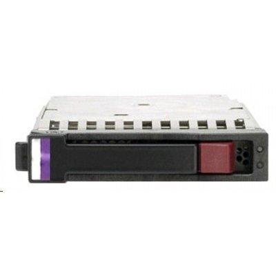 Жесткий диск серверный HP 900GB J9F47A (J9F47A) жесткий диск серверный huawei 02350smr 900gb 02350smr
