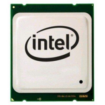Процессор HP DL560 E5-4607v2 Soc-2011 15Mb 2.6Ghz (734189-B21) (734189-B21)Процессоры HP<br>E5-4607v2 Soc-2011 15Mb 2.6Ghz (734189-B21)<br>