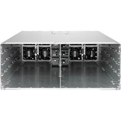 Корзина для жестких дисков HP DL380 Gen9 8SFF Cage Bay2/Bkpln Kit (768857-B21) (768857-B21)Корзины для жестких дисков HP<br><br>