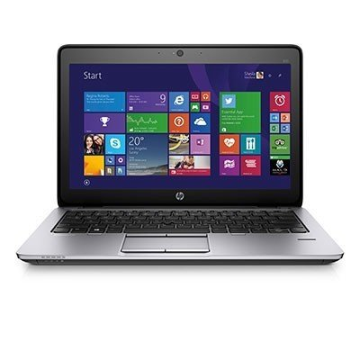 Ультрабук HP EliteBook 820 (K9S47AW) (K9S47AW)Ультрабуки HP<br>UMA i5-5300U 820 / 12.5 HD SVA AG / 4GB 1D / 500GB 7200 / 32GB FC / W7p64W8.1p / 3yw / Webcam / kbd DP Backlit / Intel  abgn 2x2+BT / vPro / FPR / No NFC<br>