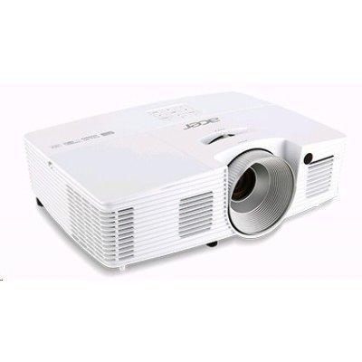 Проектор Acer H6517BD (MR.JLB11.001)Проекторы Acer<br>Проектор Acer H6517BD DLP 3000Lm (1920x1080) 10000:1 ресурс лампы:4000часов 2xHDMI 2.2кг<br>