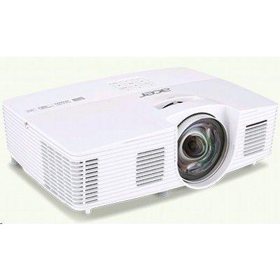 проектор acer k335 Проектор Acer H6517ST (MR.JLA11.001)