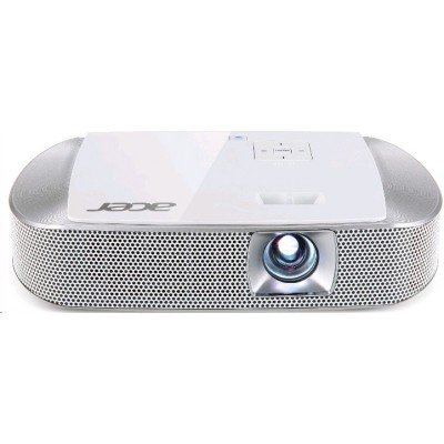 Проектор Acer K137i (MR.JKX11.001) проектор acer k335