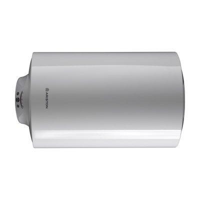 Водонагреватель Ariston ABS PRO R 80H (3700410)Водонагреватели Ariston<br>накопительный водонагреватель<br>    электрический<br>    бак для воды на 80 л<br>    для одной водоразборной точки<br>    мощность 1.5 кВт<br>    для сети 220 В<br>