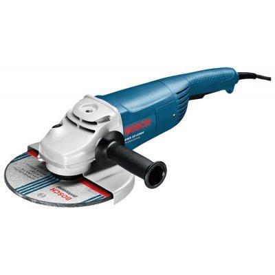 Шлифовальная машина Bosch GWS 22-230 H (601882103)