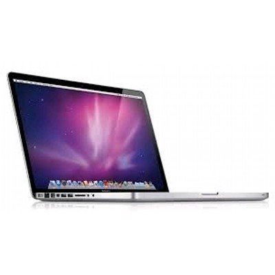 Ноутбук Apple MacBook Pro 15.4 Retina (MJLQ2RU/A) (MJLQ2RU/A) apple macbook 12 mlhf2 ru a gold intel® 1200 мгц 8 гб 12 wi fi