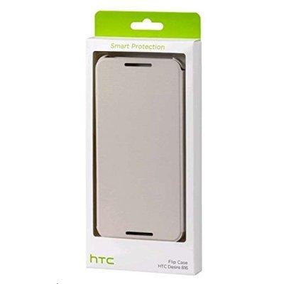 ����� ��� ��������� HTC ��� Desire 816 Flip Case ����� (99H11429-00)