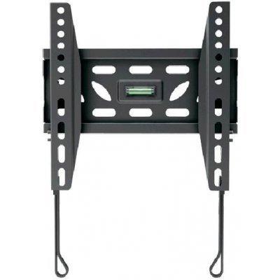 Кронштейн для ТВ и панелей настенный Arm Media PLASMA-5 15-37 черный (10026)