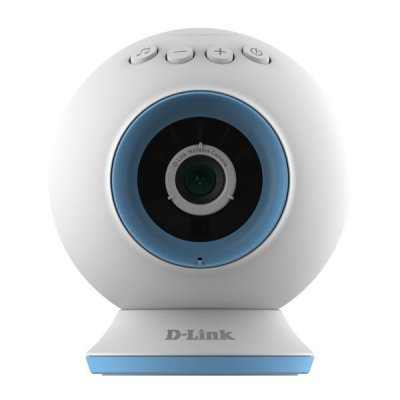 Камера видеонаблюдения D-Link DCS-825L/A1A (DCS-825L/A1A) lanvin туалетные духи marry me 25 ml