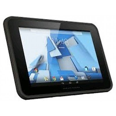 Планшетный ПК HP Pro Tablet 10 (L2J92AA) (L2J92AA)Планшетные ПК HP<br>HP Pro Tablet 10 EE G1 10.1(1280x800 IPS)/Touch/Intel Atom Z3735F(1.33Ghz)/2048Mb/32Gb/noDVD/Int:Intel HD/Cam/BT/WiFi/3G/war 1y/0.85kg/black/Android 4.4 + NFC, Stylus<br>