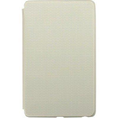 ����� ��� �������� ASUS Nexus 7 ��� 3G Travel Cover ����� 90-XB3TOKSL00080 (90-XB3TOKSL00080)
