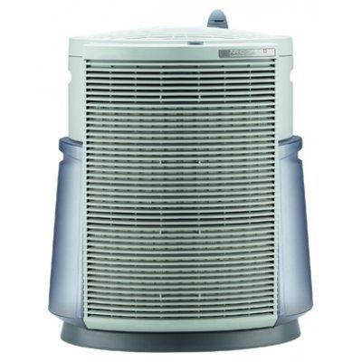 Увлажнитель и очиститель воздуха Boneco Air-O-Swiss 2071 (AOS 2071)Увлажнитель и очиститель воздуха Boneco<br>система фильтрации— система фильтров; рекомендуемая площадь— 50м2; фильтров: 4; автоматический режим; цвет— серый<br>