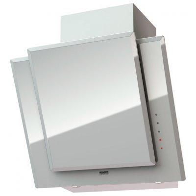 Вытяжка Krona Natali 600 white 3P-S (Natali 600 white 3P-S) hp probook 4730s lh350ea купить