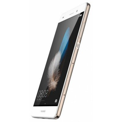 все цены на  Смартфон Huawei P8 Lite (ALE-L21 White) (ALE-L21 White)  онлайн
