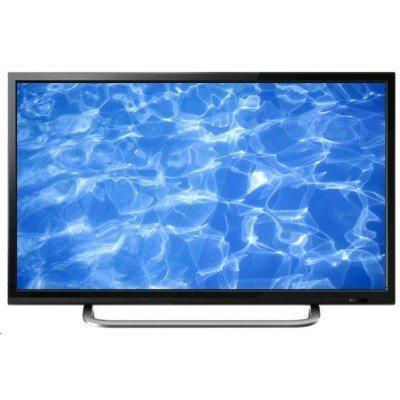 ЖК телевизор Supra 19 STV-LC19T800WL (STV-LC19T800WL)ЖК телевизоры Supra<br>ЖК-телевизор, LED-подсветка<br>    диагональ 18.5 (47 см)<br>    поддержка 720p HD<br>    разрешение 1366x768 (16:9)<br>    прием цифрового телевидения (DVB-T2)<br>    просмотр видео с USB-накопителей<br>    подключение к проводной локальной сети<br>    HDMI-вход<br>