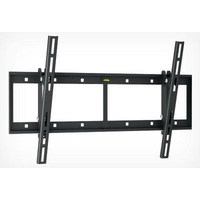 Кронштейн для ТВ и панелей настенный Holder LCD-T6606-B 32-65 (LCD-T6606-B)