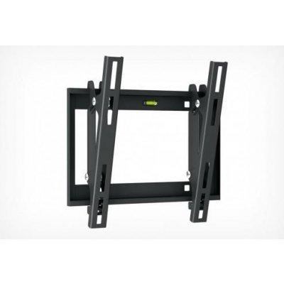 Кронштейн для ТВ и панелей настенный Holder LCD-T2609-B 22-47 металлик (LCD-T2609-B) holder lcd t2609 b для 22 47 металлик
