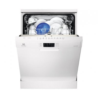 Посудомоечная машина Zanussi ZDF92600XA (ZDF92600XA)