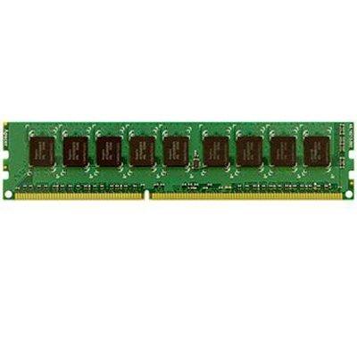 Модуль оперативной памяти ПК Crucial by Micron DDR-III 8GB (CT8G3ERSDS4186D) (CT8G3ERSDS4186D)Модули оперативной памяти ПК Crucial<br>1 модуль памяти DDR3 объем модуля 8 Гб форм-фактор DIMM, 240-контактный частота 1866 МГц поддержка ECC CAS Latency (CL): 13<br>