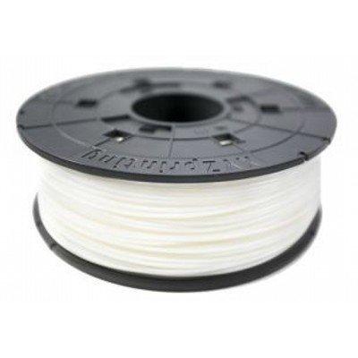 Пластик PLA XYZ натуральный 1,75 мм/600гр (RFPLAXEU08A)