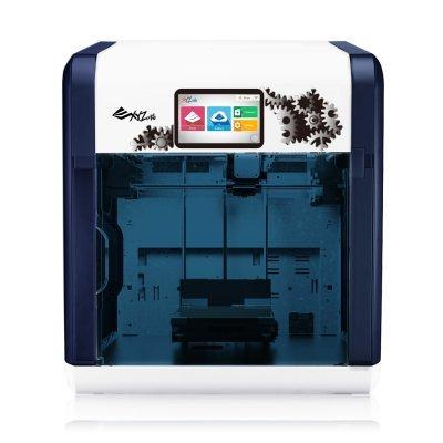 3D принтер XYZ da Vinci 1.1 Plus (3F11XXEU00A)