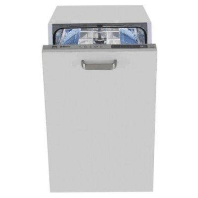 Посудомоечная машина Beko DIS 4530 (DIS 4530)