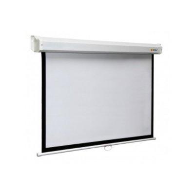 Проекционный экран Digis Space DSSM-163007 (DSSM-163007) экран для проектора digis space 16 9 131 165x290 mw