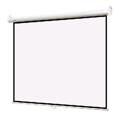 Проекционный экран Digis Optimal-B DSOB-4307 (DSOB-4307)