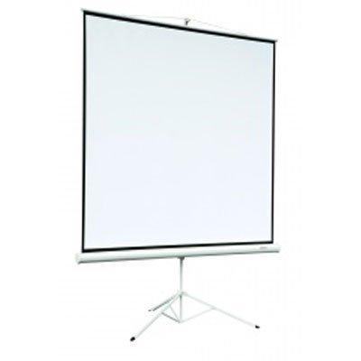 купить Проекционный экран Digis Kontur-A DSKA-1102 (DSKA-1102) дешево