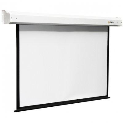 цены Проекционный экран Digis Electra DSEM-1108 (DSEM-1108)