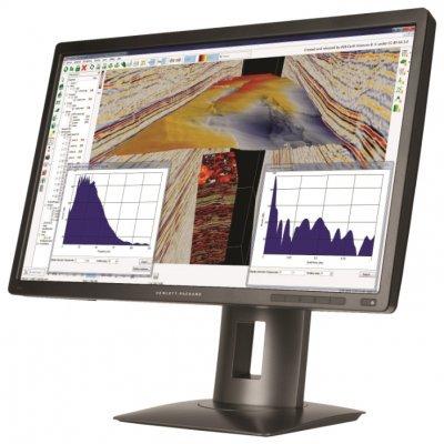 Монитор HP 24 Z24s (J2W50A4)Мониторы HP<br>ЖК-монитор с диагональю 23.8<br>    тип ЖК-матрицы TFT IPS<br>    разрешение 3840x2160 (16:9)<br>    светодиодная (LED) подсветка<br>    подключение: HDMI, MHL, DisplayPort, Mini DisplayPort<br>    яркость 300 кд/м2<br>    контрастность 1000:1<br>    время отклика 14 мс<br>    USB-хаб<br>