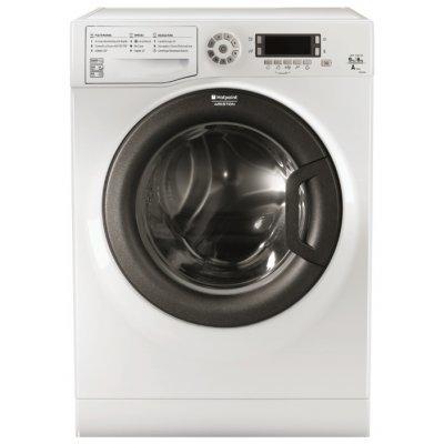 Стиральная машина Hotpoint-Ariston FDD 9640 B (FDD 9640B EU) стиральная машина hotpoint ariston aqsd 129
