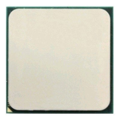 Процессор AMD A4-4000 Richland (FM2, L2 1024Kb) AD4000OKA23HL (AD4000OKA23HL)
