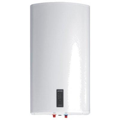Водонагреватель Gorenje FTG50SMB6 (FTG50SMB6)Водонагреватели Gorenje<br>накопительный водонагреватель<br>    электрический<br>    бак для воды на 50 л<br>    для одной водоразборной точки<br>    мощность 2 кВт<br>    для сети 220 В<br>    диагностика неисправностей<br>