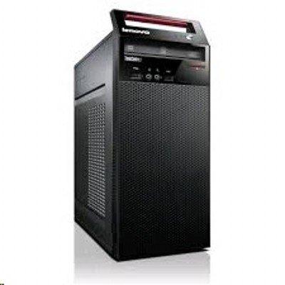 Настольный ПК Lenovo ThinkCentre Edge 73 (10AS00EHRU) (10AS00EHRU)Настольные ПК Lenovo<br>Настольный ПК Lenovo ThinkCentre Edge 73 MT i5 4460S/4Gb/500Gb/DVDRW/Free DOS/клавиатура/мышь  (10AS00EHRU)<br>